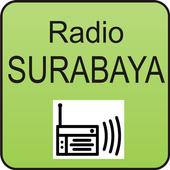 Surabaya Radio Jatim icon