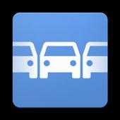 FlotaSmart icon