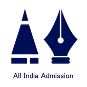 All India Admission icon