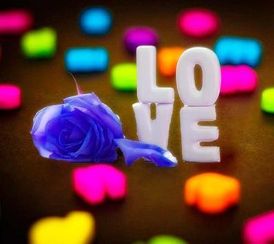 Love Quotes Share apk screenshot