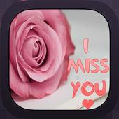 Love Romantic Images icon