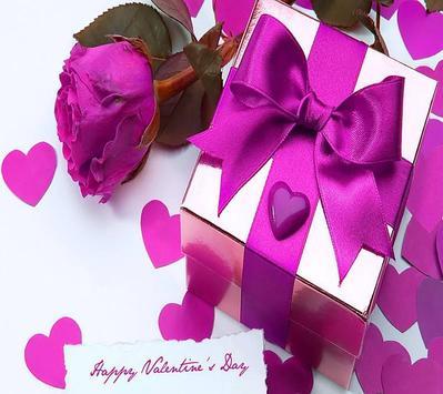 Love Romantic Images apk screenshot