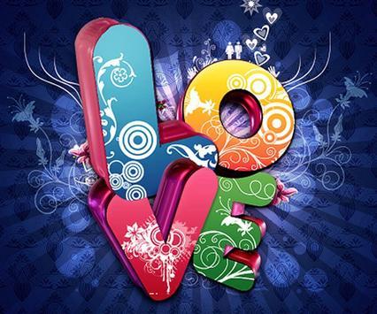 Romantic Love Pics poster