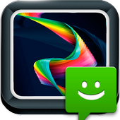 Cool Wallpapers for Chat icon