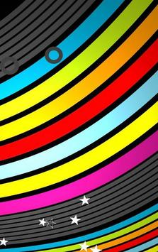 Cool Wallpapers for Chat apk screenshot