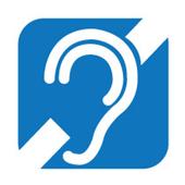 Surdi icon
