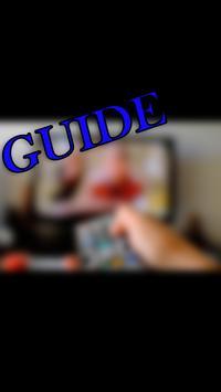 Sure Universal Remote guide apk screenshot