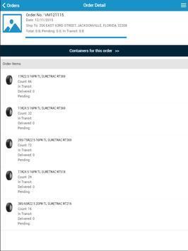 Suretrac screenshot 19