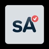 SureAdhere Mobile icon