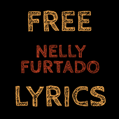 Free Lyrics for Nelly Furtado icon