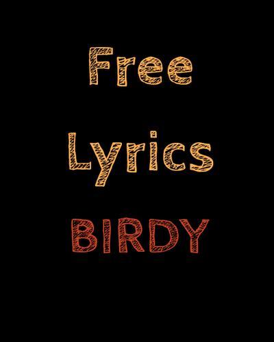 lyrics-for-lickety-lick