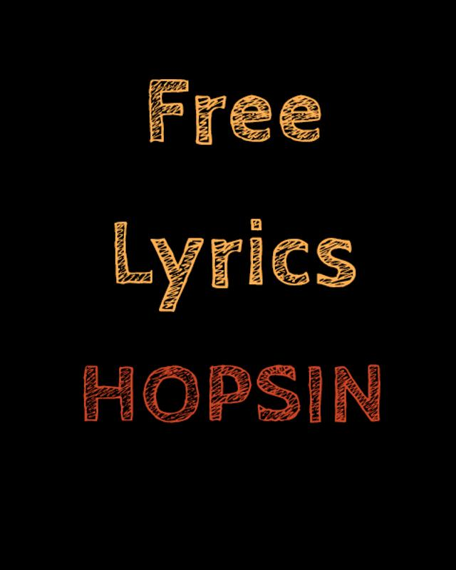 download hopsin pound syndrome