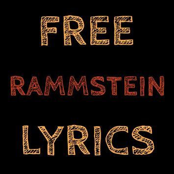 Rammstein lyrics english pussy, justin timberlake sexiest photos xxx