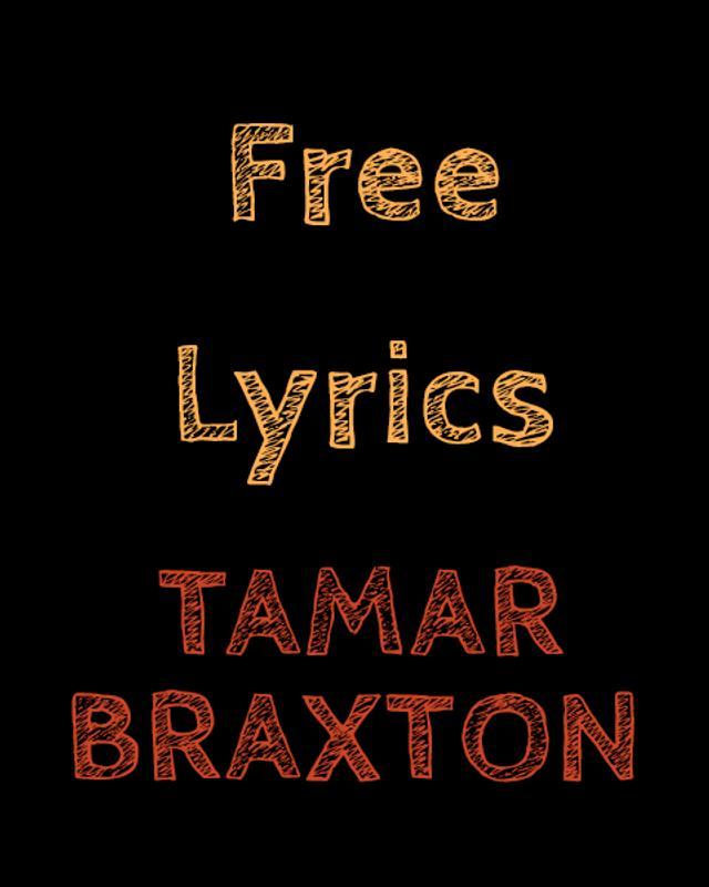 tamar braxton full album download mp3