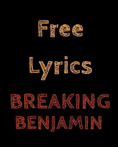 no-sex-for-ben-lyrics-tijuana-bar-girls-video