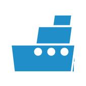 SureFerry icon