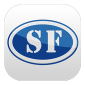Surefilter Technology icon