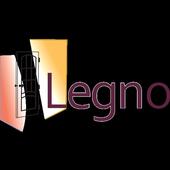 LEGNO icon