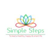 Simple Steps icon