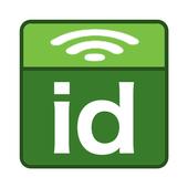 SurePassID Authenticator biểu tượng