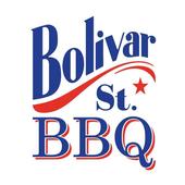 Bolivar St. icon