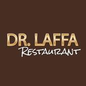 Dr Laffa icon