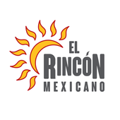El Rincon icon