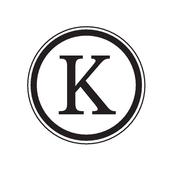 Krave Coffee icon