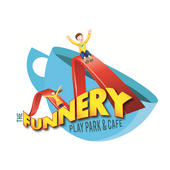 The Funnery Play Park and Cafe icon