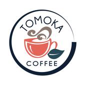 Tomoka Coffee icon