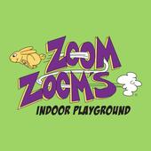 Zoom Zoom's Indoor Playground icon