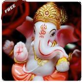 Ganesh Wallpapers icon