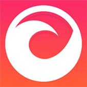 Surfterra icon