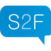 Send2Form icon