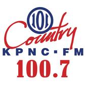 KPNC icon
