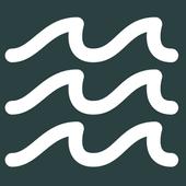 Surf.io icon