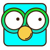 Pixel Combo - Brick Breaker icon