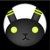 VR Joystick FPS -Survivor icon