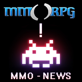 MMORPG News icon