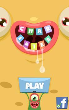 Char Eater screenshot 1
