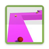 Infinite ZigZag icon