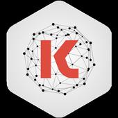 kTrace icon