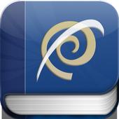 Library Trek icon