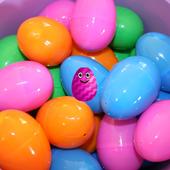 Surprise Eggs Colors ✅ icon