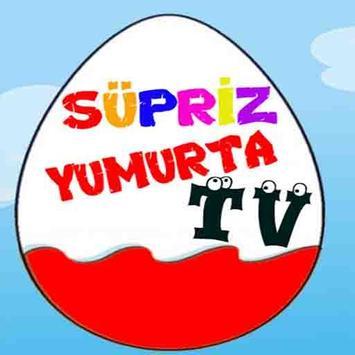 SurprizYumurtaTV screenshot 2