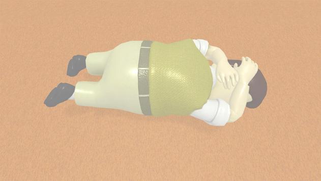 60 Seconds Survive the Nuke screenshot 2