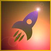 Market Pulse icon