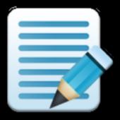 Survey System icon