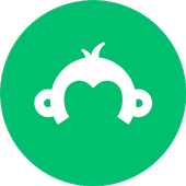 SurveyMonkey icon