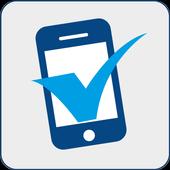 SurveyMovil icon